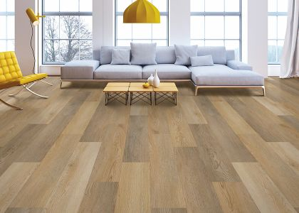 Shop for luxury vinyl flooring in Marietta, GA from Select Floors