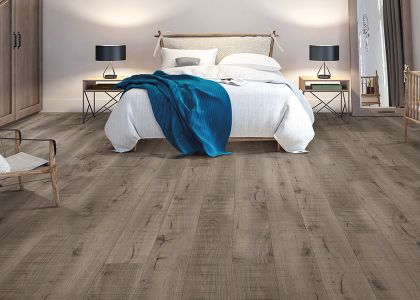 Shop for waterproof flooring in Ellettsville, IN from Owen Valley Flooring