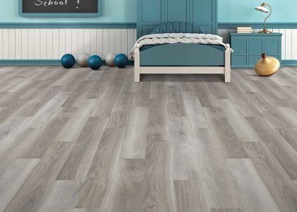 Shop for luxury vinyl flooring in Brookhaven, GA from Capitol Flooring