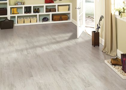 Shop for luxury vinyl flooring in Lewiston, MI from Hickerson Floor & Tile Haus