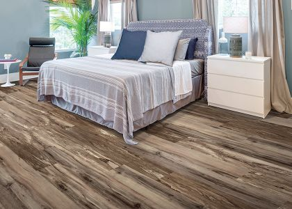 Shop for luxury vinyl flooring in Lakeville, MN