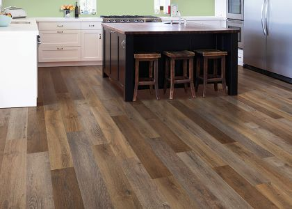 Shop for waterproof flooring in Milton, FL from Act 1 Flooring & Supply