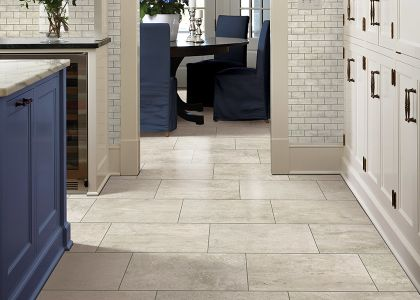 Shop for tile flooring in Beaufort, SC from Gilman Floors