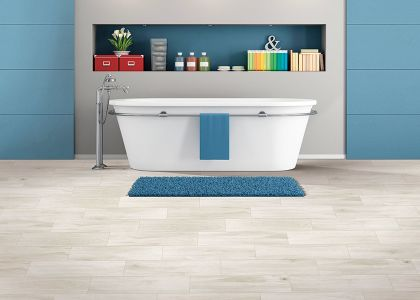 Shop for tile flooring in Eastvale, CA from Panter's Home Design & Flooring