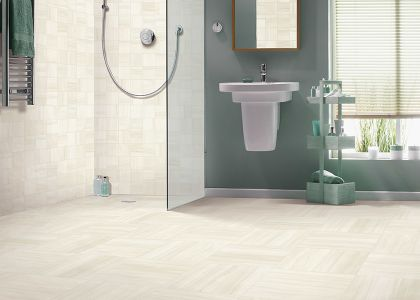Shop for tile flooring in Honolulu HI from American Carpet One Floor & Home