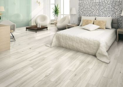 Shop for tile flooring in Longboat Key, FL from Your Flooring Warehouse