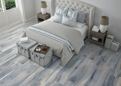 Shop for tile flooring in Rosamond CA from Boulevard Flooring Emporium