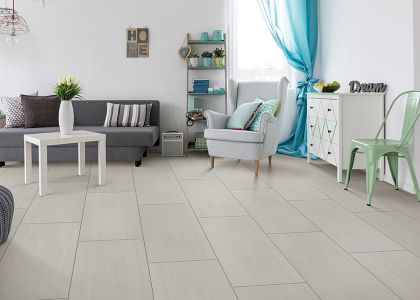 Shop for tile flooring in Lake Mary, FL from The Flooring Center