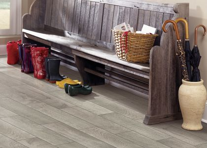 Shop for tile flooring in Marion County, IN from The Carpet Man