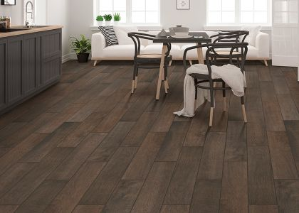 Shop for tile flooring in Old Lyme, CT from Westbrook Floor Covering