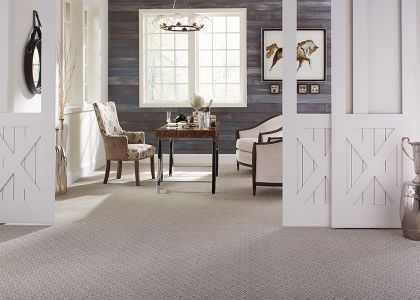 Shop for carpet in Waunakee, WI from Majestic Floors and More LLC