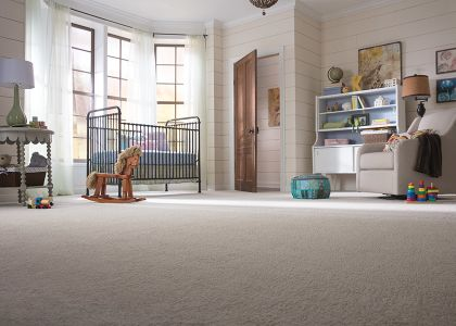 Shop for carpet flooring in Pinecrest, FL from AllFloors Carpet One