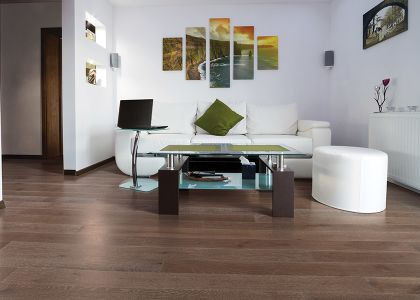 Shop for hardwood flooring in Lake Elisnore, CA from Panter's Home Design & Flooring