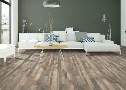 Shop for laminate flooring in Pekin, IL