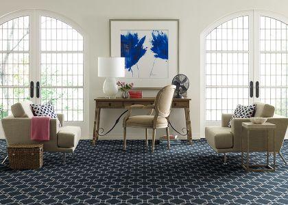 Shop for carpet in