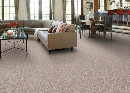 Shop for carpet in Salt Lake City, UT from Specialty Carpet Showroom
