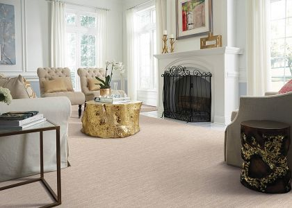 Shop for carpet flooring in Colorado Springs, CO from Colorado Carpet & Flooring, Inc.