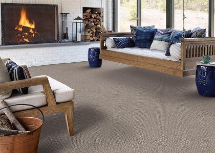 Carpet in Daytona Beach, FL from McAlister Flooring