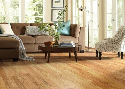 Shop for hardwood flooring in Castle Rock, CO from Colorado Carpet & Flooring, Inc.