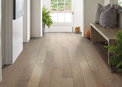 Shop for hardwood flooring in Daytona Beach, FL from Discount Quality Flooring