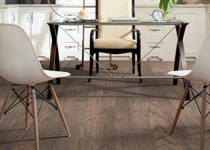 Shop for hardwood flooring in Provo, UT from Specialty Carpet Showroom