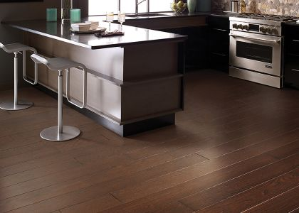 Shop for hardwood flooring in Ramsey, MN from Redmanns Linoleum & Carpet LLC