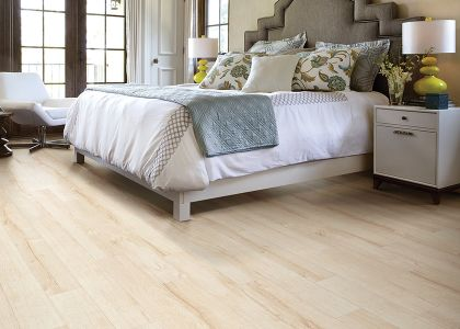 Shop for laminate flooring in Port Orange, FL from Discount Quality Flooring