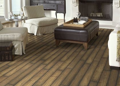 Shop for laminate flooring in Los Lunas, NM from House of Floors