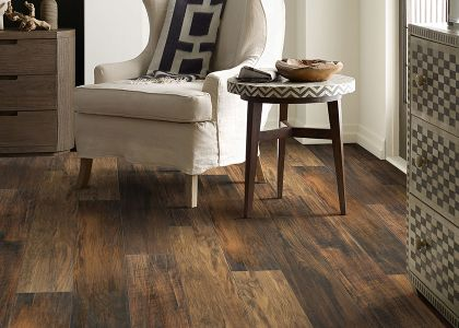 Shop for laminate flooring in Littleton, CO from Colorado Carpet & Flooring, Inc.