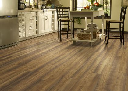 Shop for laminate flooring in City, State from Watertown Floor Covering, LLC