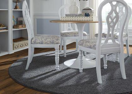 Shop for area rugs in Ridgeland, SC