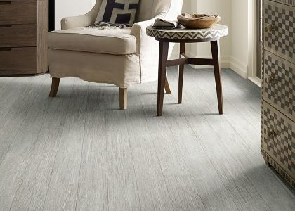 Shop for tile flooring in Shelby County, AL from Sharp Carpet + Hardwood & Tile