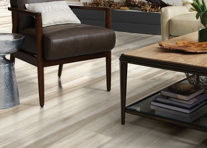 Shop for luxury vinyl flooring in Pinecrest, FL from AllFloors Carpet One