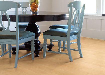 Shop for luxury vinyl flooring in Jefferson County, AL from Sharp Carpet + Hardwood & Tile