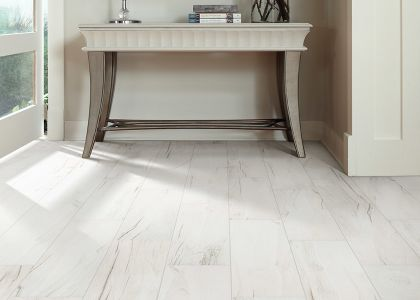 Shop for tile flooring in Cedar Crest, NM from House of Floors