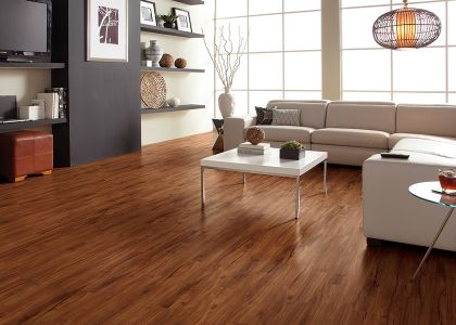 Shop for waterproof flooring in Kendall, FL from AllFloors Carpet One