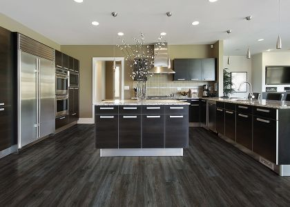 Shop for luxury vinyl flooring in Orrville, OH