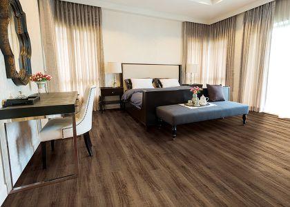 Shop for luxury vinyl flooring in Pekin, IL