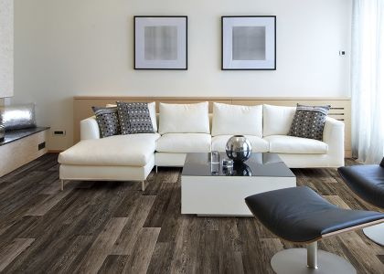 Shop for waterproof flooring in