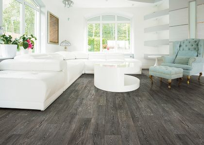 Shop for waterproof flooring in Dawsonville, GA from Southern Classic Floors & More