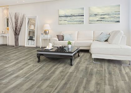 Shop for waterproof flooring in High Falls, NY from The Carpet Store and Warehouse