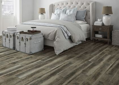 Shop for laminate flooring in Dr. Phillips, FL from The Flooring Center