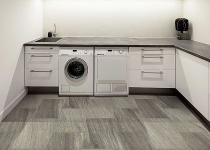 Shop for waterproof flooring in Hershey, PA from Harrisburg Wall & Flooring