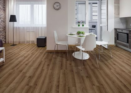 Shop for luxury vinyl flooring in Riverside County, CA from Panter's Hardwood Floors