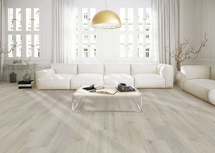 Shop for luxury vinyl flooring in Thornwood, NY by Floorcraft