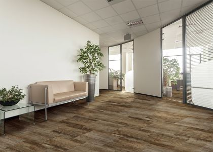 Shop for luxury vinyl flooring in Ellicott City, MD from Carpet Land