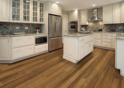 Shop for waterproof flooring in Park City, UT from Specialty Carpet Showroom