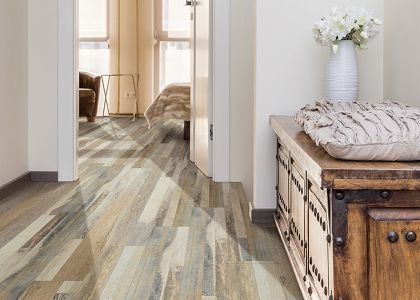 Shop for luxury vinyl flooring in Bountiful, UT from Specialty Carpet Showroom