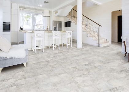 Waterproof Flooring Solutions in Thornwood, NY by Floorcraft