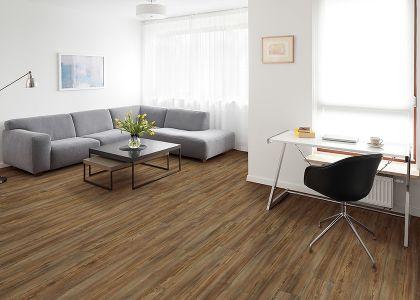Waterproof flooring in Chula Vista, CA from North Park Flooring LLC